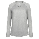 Women's Under Armour Lounge Bundle $19.99