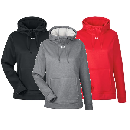 2 for $30 Under Armour Women's Hoodies