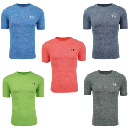 Under Armour T-Shirt 5 Pack $40
