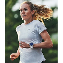 Under Armour 40% Off For Heroes