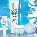 FREE Unicorn Snot BIO Sunscreen & More