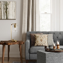 Up to 40% Off Furniture items