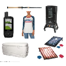 Save Up to 50% Off at Cabela's