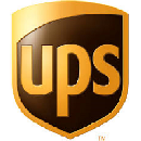 Free UPS My Choice Premium