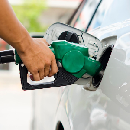 FREE $5 Worth of Gas After Cash Back