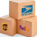 Free Tracking and Alerts for Your Packages