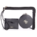Guess Vanetta 3 In 1 Wristlet Set $23.04