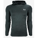 Under Armour Velocity Hoodie 2 For $40