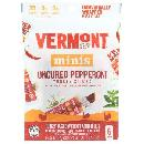 FREE Vermont Smoke and Cure Meat Snack