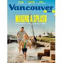 FREE Vancouver USA Visitors Travel Guide