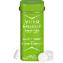 Viter Energy Caffeine Mints $1 Shipped