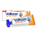 FREE Voltaren Arthritis Pain Gel Samples