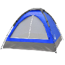 Wakeman TradeMark Two Person Tent $24.99