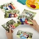5 FREE 4X6 Photo Prints from Walgreens