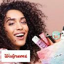FREE $15 to Spend at Walgreens