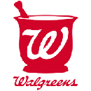 Walgreens FREE Shipping TODAY Only