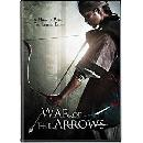 Free download of War of the Arrows