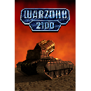 FREE Warzone 2100 for Windows