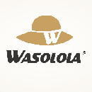 FREE Hat from Wasolola Hats