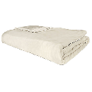 Serta Comfy Plush 15lb Weight Blanket $40
