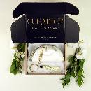 Free CURATEUR Welcome Box