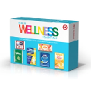 FREE Winter Wellness Essentials Sample Box