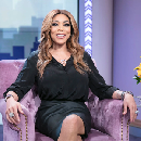 FREE Tickets to Wendy Williams Talk Show
