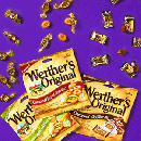 FREE Bag of Werther's Candy at Big Lots