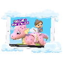 FREE Personalized Animated Video Story