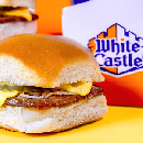 FREE Slider at White Castle on 5/15