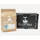 FREE One-Month Coffee Subscription Box