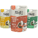 FREE Dog Biscuits or Treats Sample