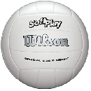 Wilson Soft Play Volleyball $8.97
