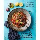 FREE Wok Cookbook eBook