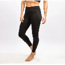 Women's Full Length Leggings 3 For $7.99