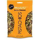 8pk Honey Roasted Pistachios $4.49