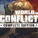 FREE World in Conflict PC Game Download
