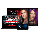 Free WWE Network 1 Month Trial