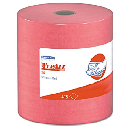WypAll 475-Pack Cloth Roll $38.29