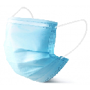 50 Disposable Face Masks $29.99 Shipped