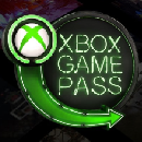Xbox Game Pass 3mo Subscription $1