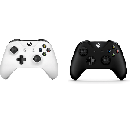 Microsoft XBOX ONE Controller $35.99