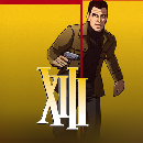 FREE XIII PC Game Download