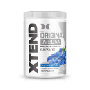 Free XTEND BCAA Supplement Product