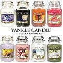 50% Off ALL Candles + Car & Home Fragrance