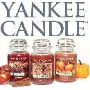 Yankee Candle $10 Off $10 Purchase