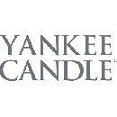 Buy 2 Yankee Candles, Get 2 Free