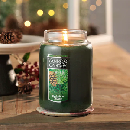 Yankee Candle 22oz Large Candles $9.51