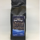 Free Sample of Yego Coffee