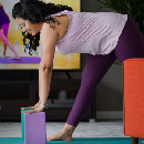 FREE 14-Day Trial from Yoga International
